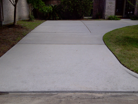 Cement_Driveway
