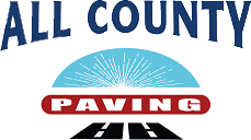 All County Paving & Masonry