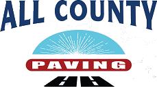 All County Paving & Masonry